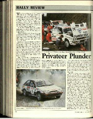 Page 42 of September 1987 archive issue thumbnail