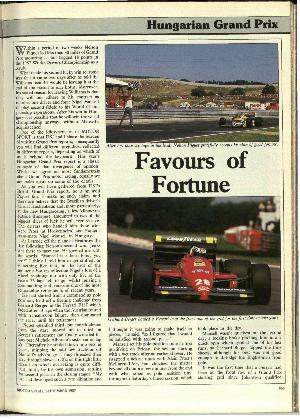 Page 55 of September 1987 archive issue thumbnail