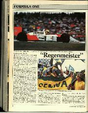 Page 10 of September 1988 issue thumbnail