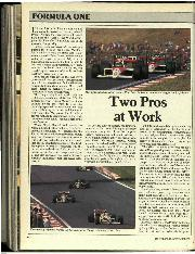 Page 18 of September 1988 issue thumbnail