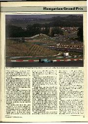 Archive issue September 1988 page 19 article thumbnail