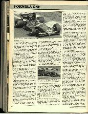 Archive issue September 1988 page 20 article thumbnail