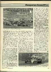 Archive issue September 1988 page 21 article thumbnail
