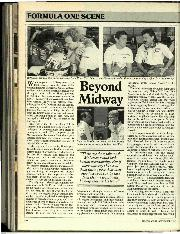 Page 26 of September 1988 issue thumbnail