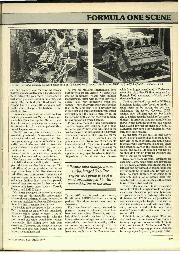 Archive issue September 1988 page 27 article thumbnail