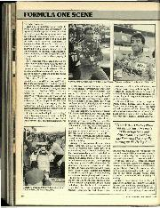 Archive issue September 1988 page 28 article thumbnail