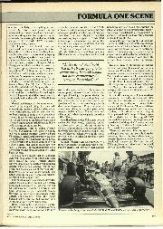 Archive issue September 1988 page 29 article thumbnail
