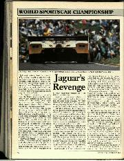 Page 30 of September 1988 issue thumbnail