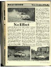 Page 34 of September 1988 issue thumbnail