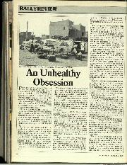 Archive issue September 1988 page 38 article thumbnail