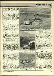 Archive issue September 1988 page 39 article thumbnail