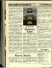 Page 4 of September 1988 issue thumbnail