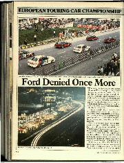 Page 42 of September 1988 issue thumbnail