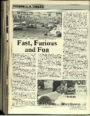 Page 50 of September 1988 issue thumbnail