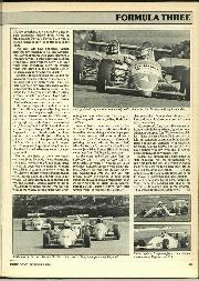 Archive issue September 1988 page 51 article thumbnail