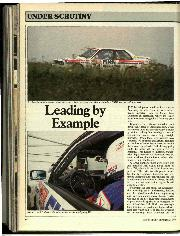 Page 56 of September 1988 issue thumbnail
