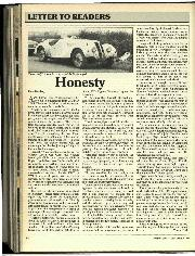 Archive issue September 1988 page 64 article thumbnail