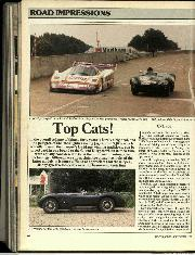 Page 66 of September 1988 issue thumbnail