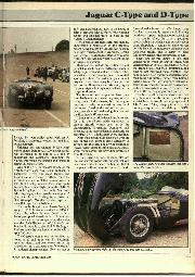 Archive issue September 1988 page 67 article thumbnail
