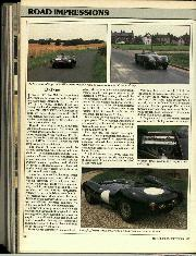 Archive issue September 1988 page 68 article thumbnail