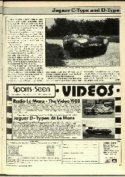 Archive issue September 1988 page 69 article thumbnail