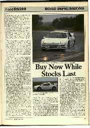 Page 71 of September 1988 issue thumbnail