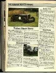 Page 74 of September 1988 issue thumbnail