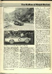 Archive issue September 1988 page 77 article thumbnail
