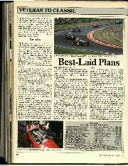 Page 78 of September 1988 issue thumbnail