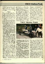 Page 79 of September 1988 issue thumbnail