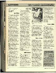 Archive issue September 1988 page 84 article thumbnail