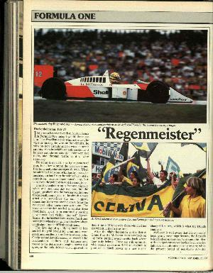 Page 10 of September 1988 archive issue thumbnail