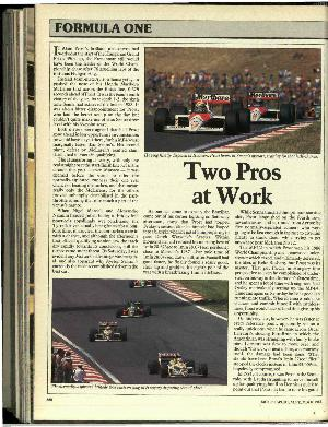 Page 18 of September 1988 archive issue thumbnail