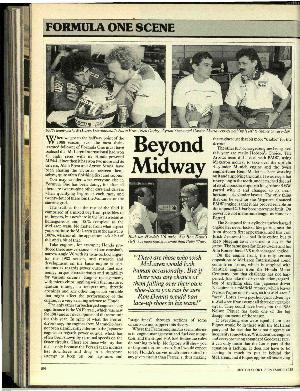 Page 26 of September 1988 archive issue thumbnail