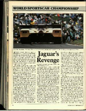 Page 30 of September 1988 archive issue thumbnail