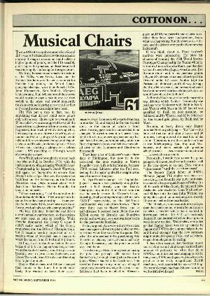 Page 33 of September 1988 archive issue thumbnail