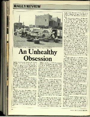 Page 38 of September 1988 archive issue thumbnail