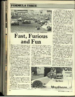 Page 50 of September 1988 archive issue thumbnail