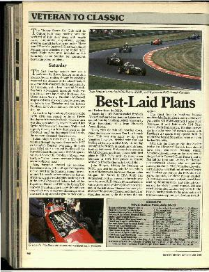 Page 78 of September 1988 archive issue thumbnail