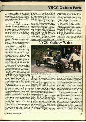 Page 79 of September 1988 archive issue thumbnail