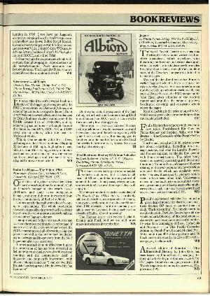 Page 81 of September 1988 archive issue thumbnail