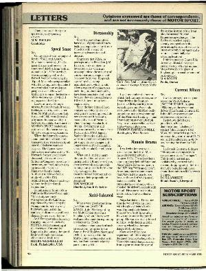 Page 84 of September 1988 archive issue thumbnail