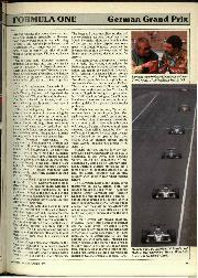 Archive issue September 1989 page 11 article thumbnail