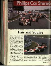Page 16 of September 1989 issue thumbnail