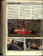 Archive issue September 1989 page 18 article thumbnail