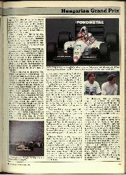 Archive issue September 1989 page 19 article thumbnail