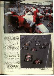 Archive issue September 1989 page 25 article thumbnail