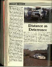 Archive issue September 1989 page 28 article thumbnail