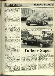 Page 59 of September 1989 issue thumbnail