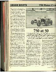 Archive issue September 1989 page 66 article thumbnail